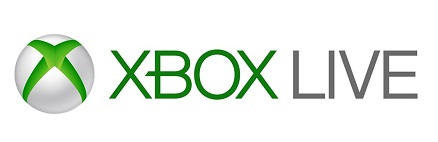 Xbox server issues affecting Sign-in, purchasing & updates