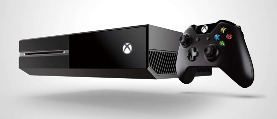 A few things to know about Xbox One Repair