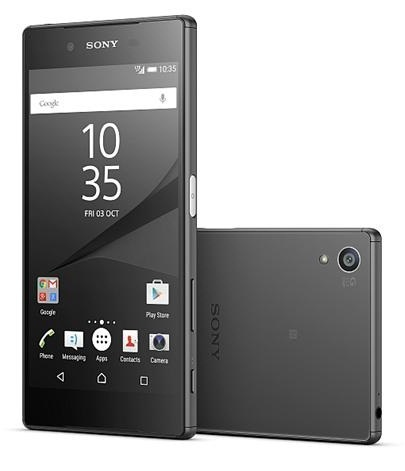 Issues & fixes for Sony Xperia Smartphones
